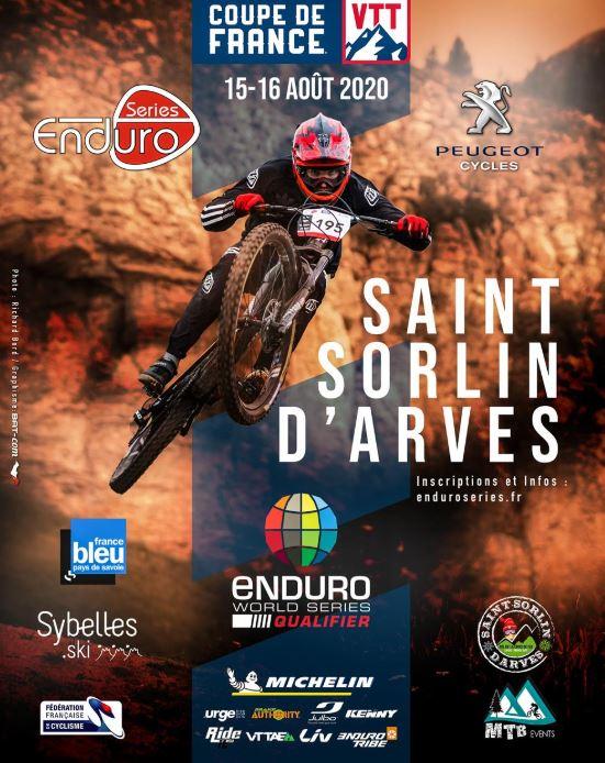 événements St Sorlin d'Arves