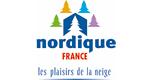 Nordique</p> <p>            france