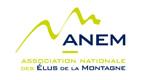 Association nationale des Elus de<br /> Montagne