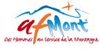 Association des Fournisseurs de Matériels et Services pour la</p> <p>            Montagne