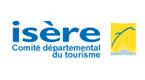 Isère<br /> tourisme