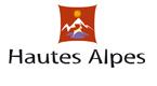 Hautes</p> <p>            Alpes tourisme