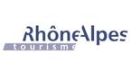 Rhône</p> <p>            Alpes Tourisme