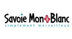 Savoie</p> <p>            Mont Blanc