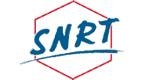 Syndicat<br /> National des Résidences de Tourisme