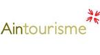 Comité</p> <p>            départemental du Tourisme de l'Ain