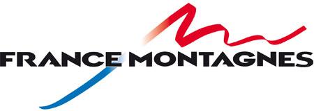 Logo  France Montagnes