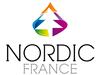 Label Nordic France