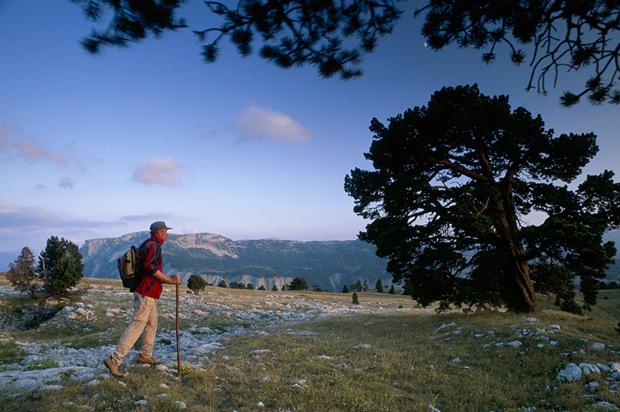 Lac d'Annecy - Haute-Savoie, © RA Tourisme/S. Maviel