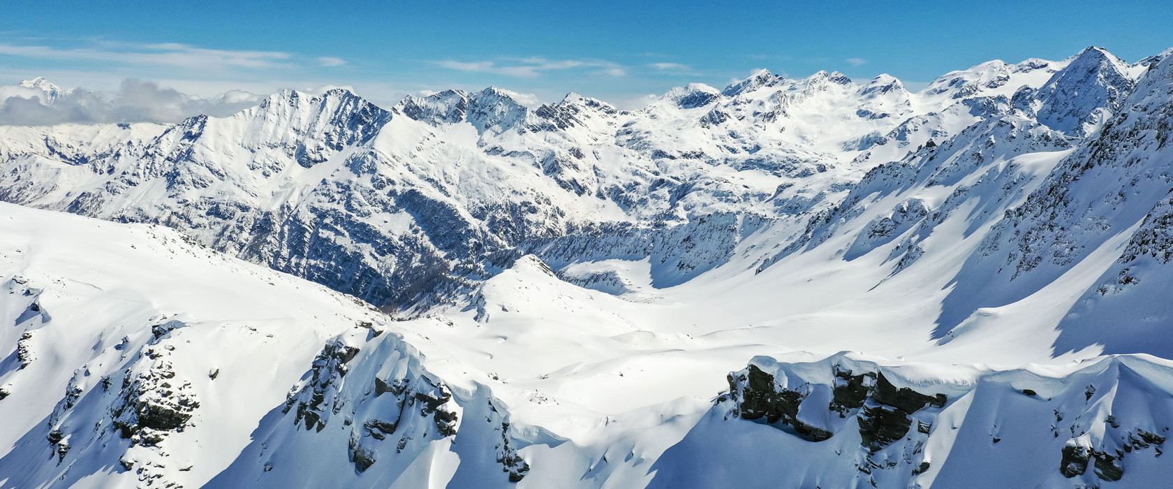 French Ski Resorts and Covid-19