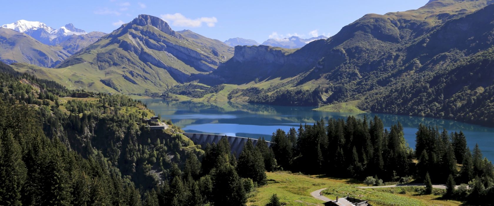 Newsletters and social networks - France Montagnes