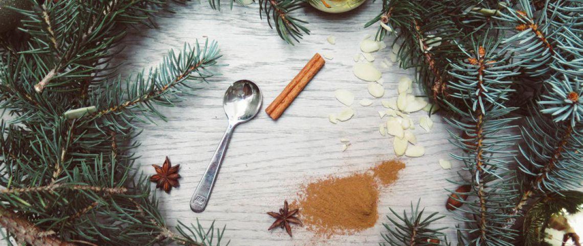 Les traditions de Noël en montagne