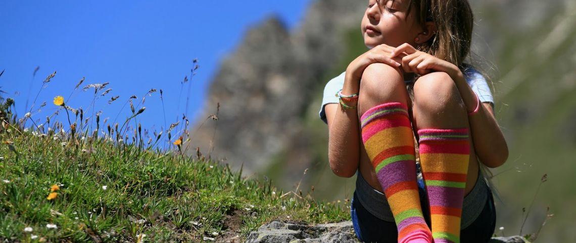 Vacances d'été à la montagne : comment en profiter en famille et en toute tranquillité ?