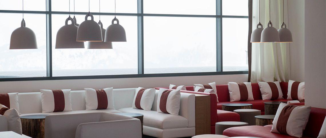 Club Med : au cœur du plus grand resort de montagne du monde