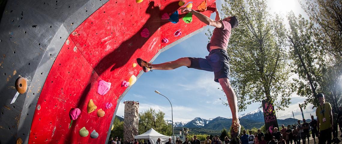 Sport : 6 nouveaux grands événements en montagne