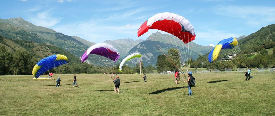 Pass multi-activités : pour profiter à fond de la montagne l'été !