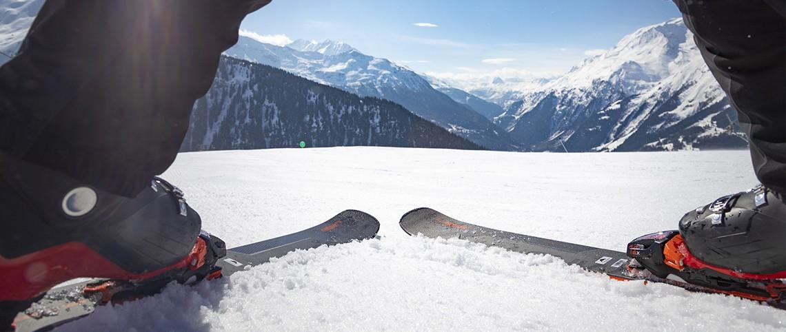 Ski d'été : dates d'ouverture des glaciers