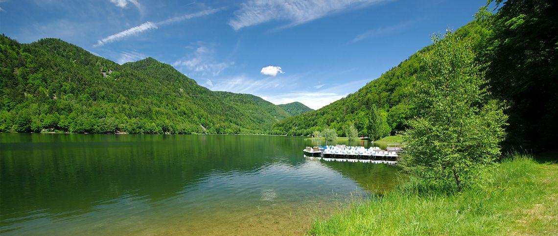 Vosges : 7 points de vue à couper le souffle !