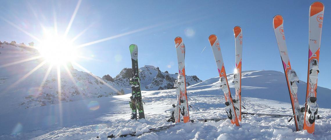 Ski et vacances de février : le vrai/faux des ouvertures