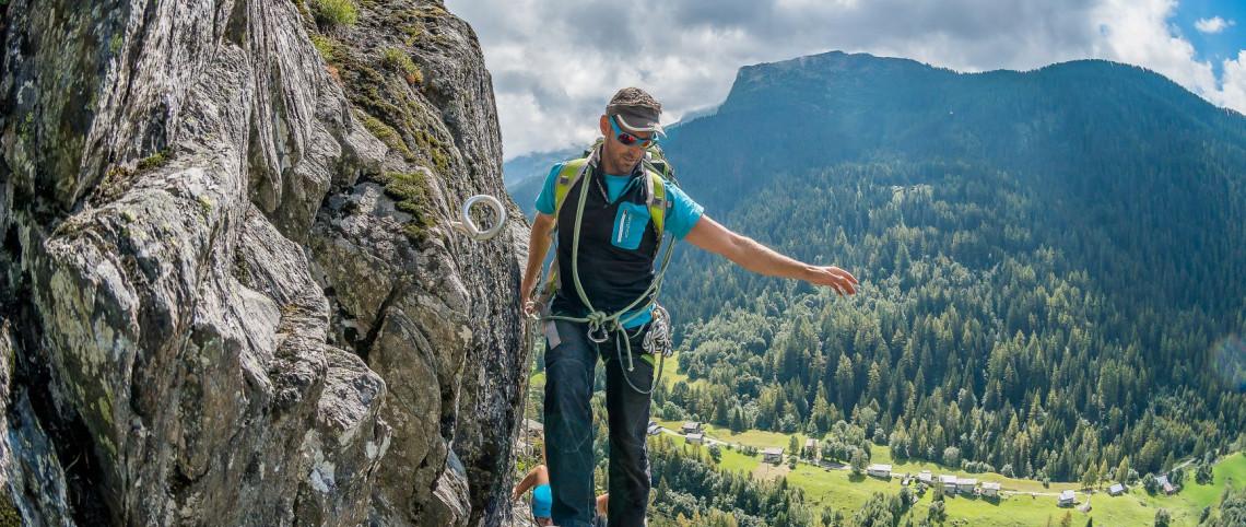 Nouvelles activités : prêt pour un été extraordinaire en montagne ?