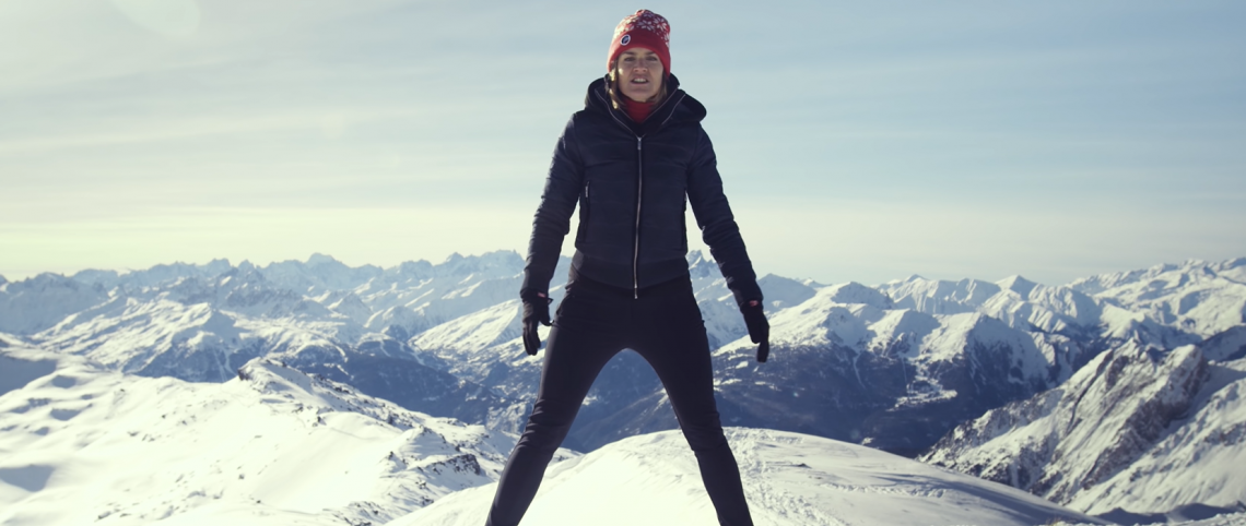 Bien se préparer pour la saison de ski
