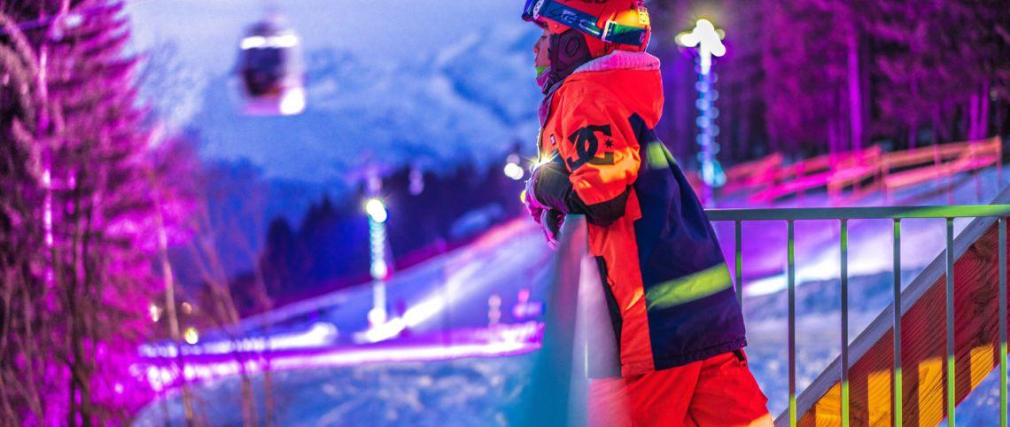 Nieuwe pistes, liften en zones: wat vind je dit seizoen in de Franse skigebieden?