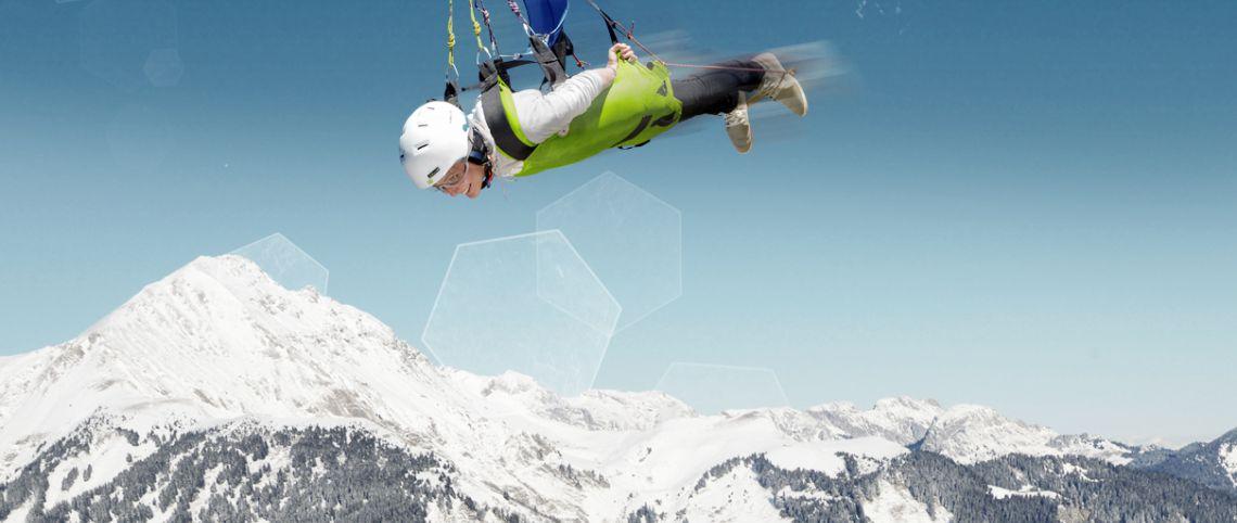 10 activités insolites à tester cet hiver !