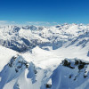 Wintersportplaatsen en Covid-19