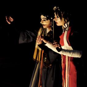 Monte Cristo: Une aventure romanesque