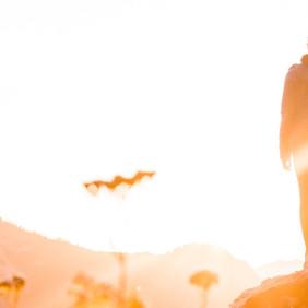 Lever ou coucher de soleil : 12 spots pour en prendre plein la vue !
