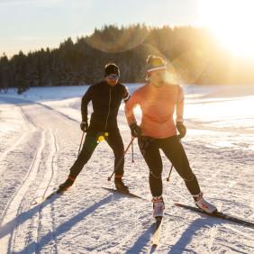 Sports fitness, et si vous travailliez le cardio en montagne ?