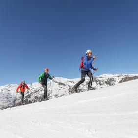 Ski de randonnée : 5 conseils pour débuter en toute sécurité