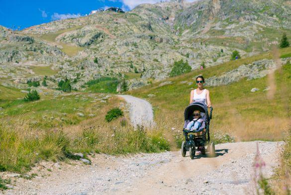 Laurent SALINO / Alpe d'Huez Tourisme
