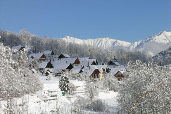 OT Vallée des Villards
