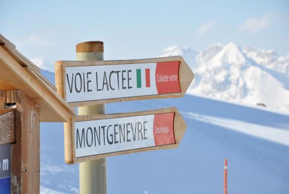 OT Montgenèvre