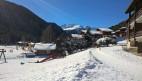 OT Haute Maurienne Vanoise