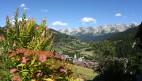 ©E. Lantelme-Le Grand-Bornand Tourisme