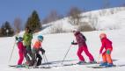 OTVVA- printemps du ski