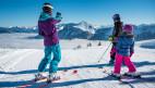 Marégriaz1400Verticale - Grand Chambéry Alpes Tourisme