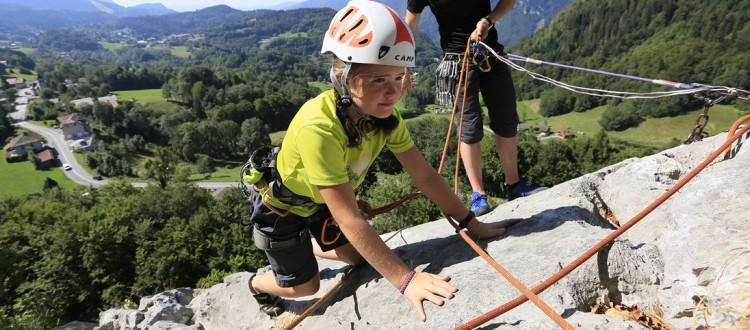 Lekker bewegen deze zomer: activiteiten voor kinderen
