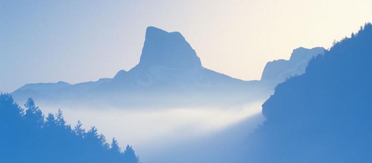PORTFOLIO : 7 pépites de la montagne française