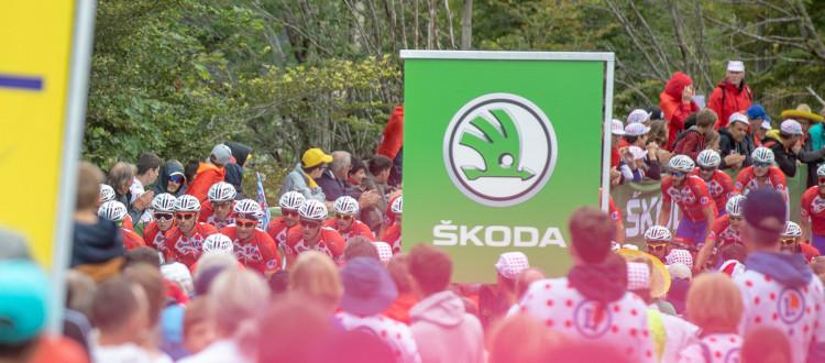 Tour de France 2020 : la montagne en contrôle continu