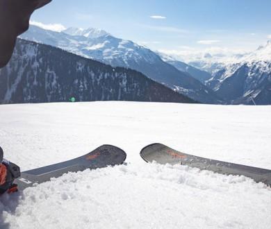 Zomer skiën: openingsdata van de gletsjers