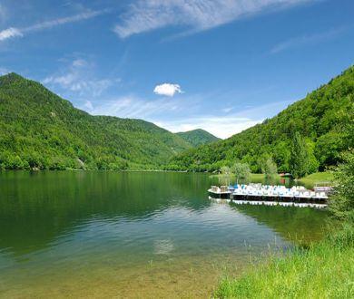 Massif des Vosges: 7 breath-taking viewpoints!