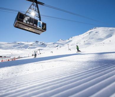 Openingsdata skigebieden 2020/2021