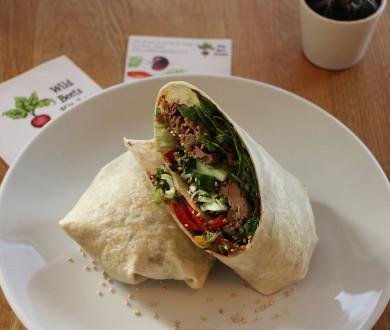 Food et bien-être : 10 nouvelles adresses healthy en altitude