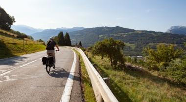 10 conseils pour préparer une itinérance en VAE