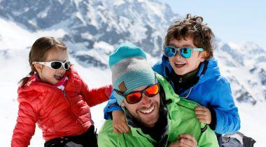 6 topbestemmingen voor gezinnen