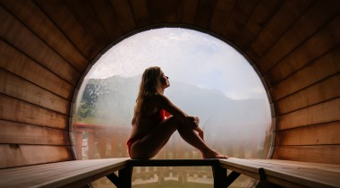 Five wellness and detox retreats in the mountains