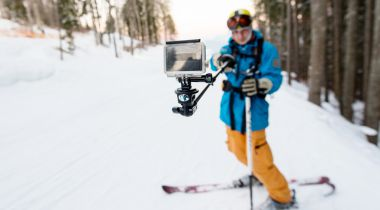 Slope services: new developments to change your skiing experience!